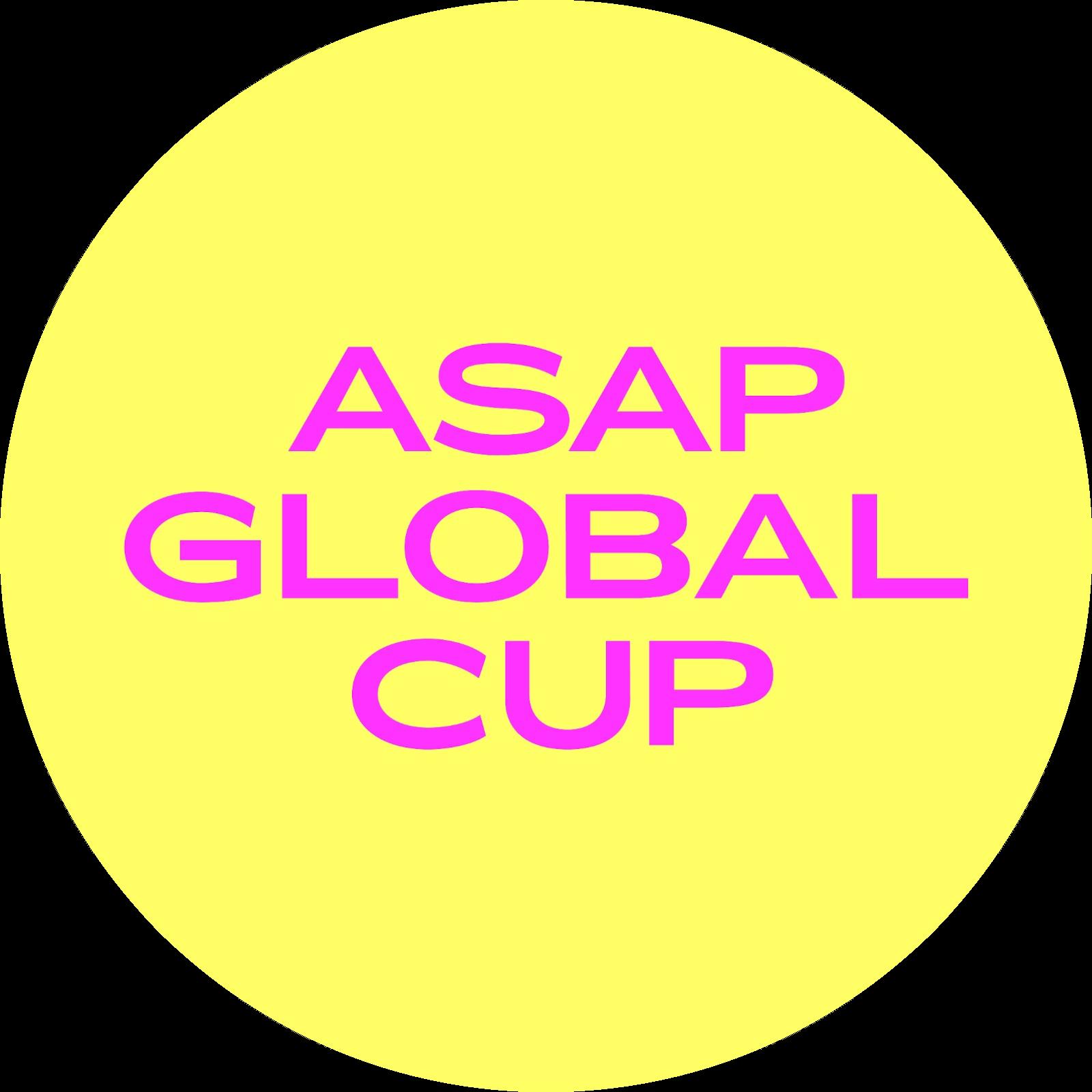 ASAP Global Cup
